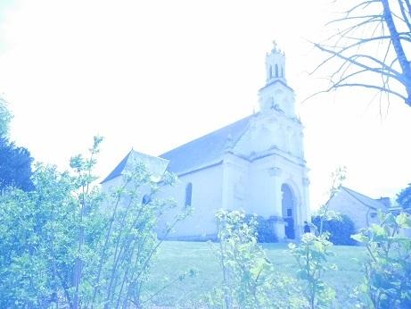 12シャンボール、教会1.jpg
