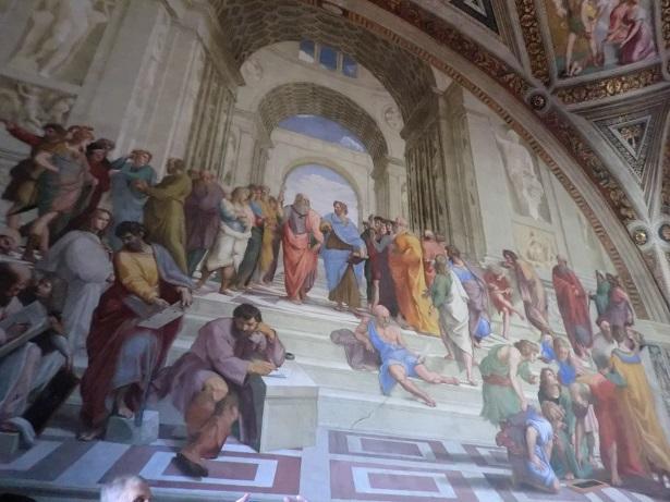 アテネの学堂.jpg