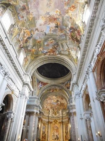 イグナチオ教会1.JPG