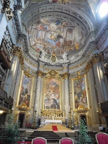 イグナチオ教会2.JPG