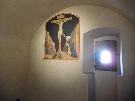 サンマルコ修道院1.jpg