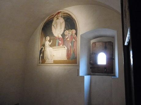 サンマルコ修道院2.jpg