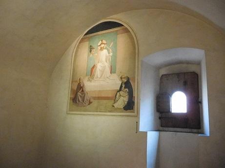 サンマルコ修道院3.jpg