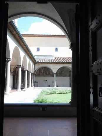 サンマルコ修道院4.jpg