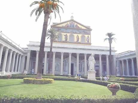 サン・パウロ大聖堂1.JPG