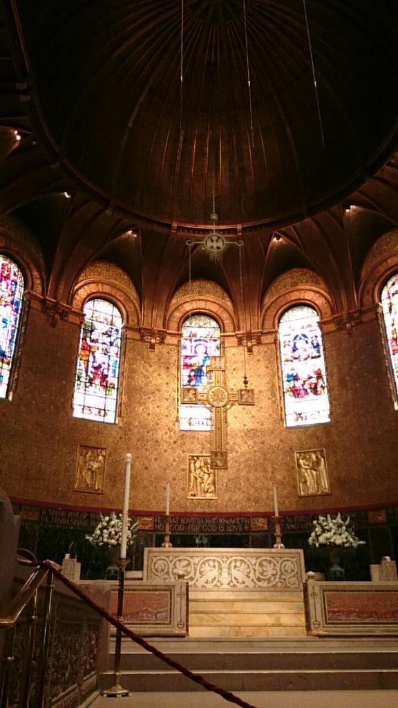トリニティー教会ボストン.jpg
