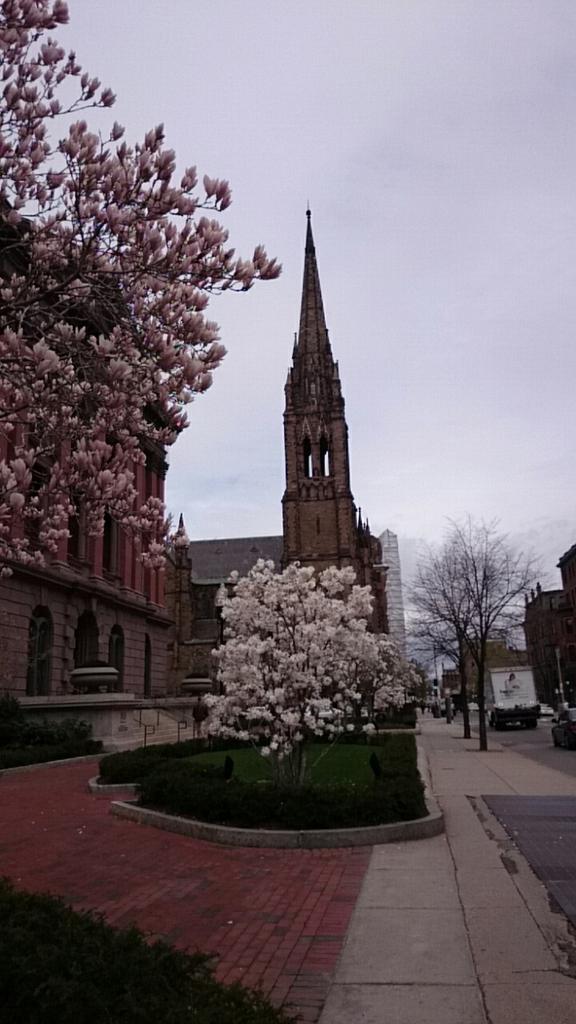 ボストンの教会.jpg