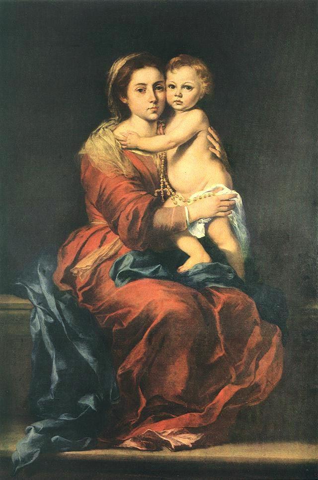 ロザリオの聖母.jpg