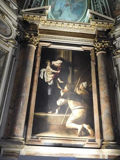 ロレートの聖母2.JPG