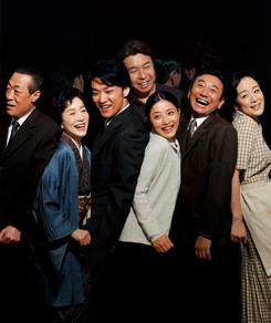組曲虐殺2012.jpg