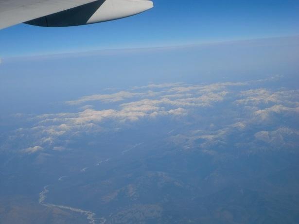 行き飛行機b.jpg