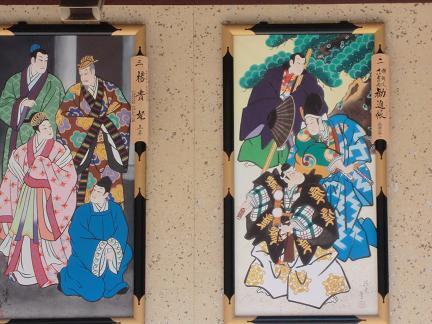 7月大歌舞伎2.jpg