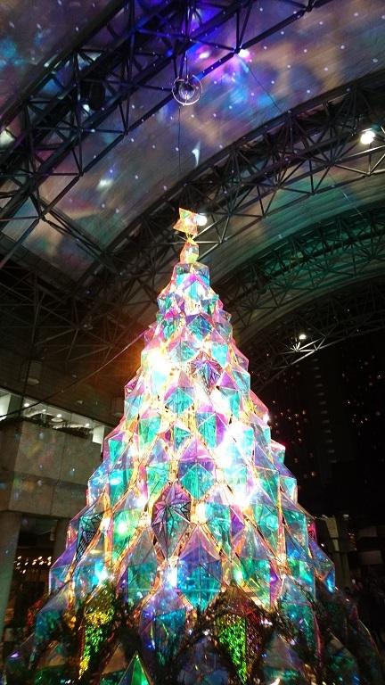 '16Dec BCJクリスマス3.JPG