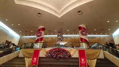 '16Dec BCJクリスマス1.JPG