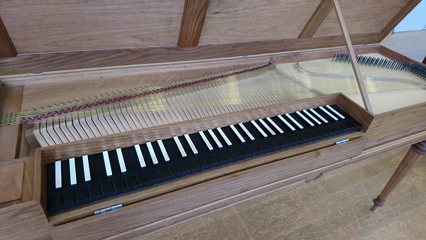 '18Julyフォルテピアノ1.png