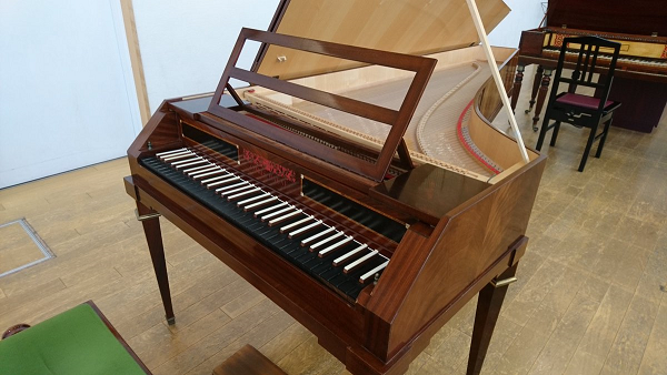 '18Julyフォルテピアノ2.png
