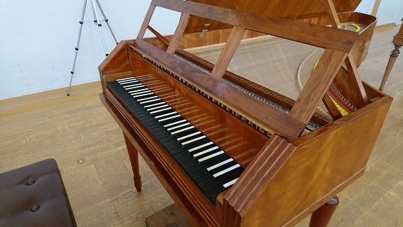 '18Julyフォルテピアノ3.JPG