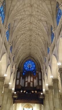 セントパトリック大聖堂2.JPG