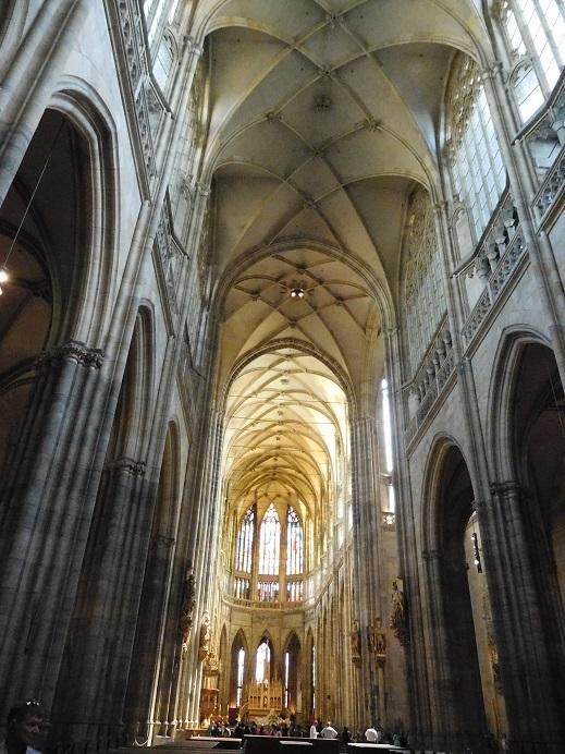 聖ヴィート大聖堂.JPG