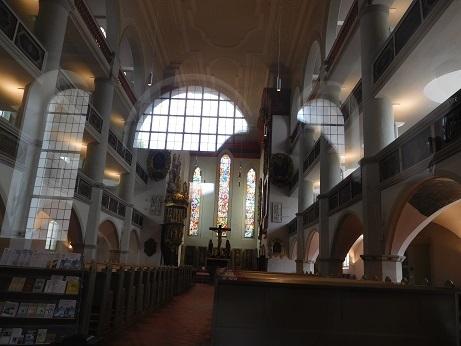 10日2聖ゲオルグ教会.JPG