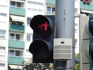 14日1信号赤 - コピー.JPG