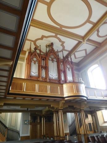 16日聖アグヌス教会 (1).JPG