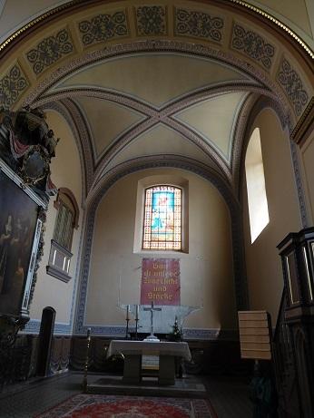 16日聖アグヌス教会 (2).JPG