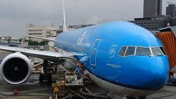 KLM - コピー.jpg
